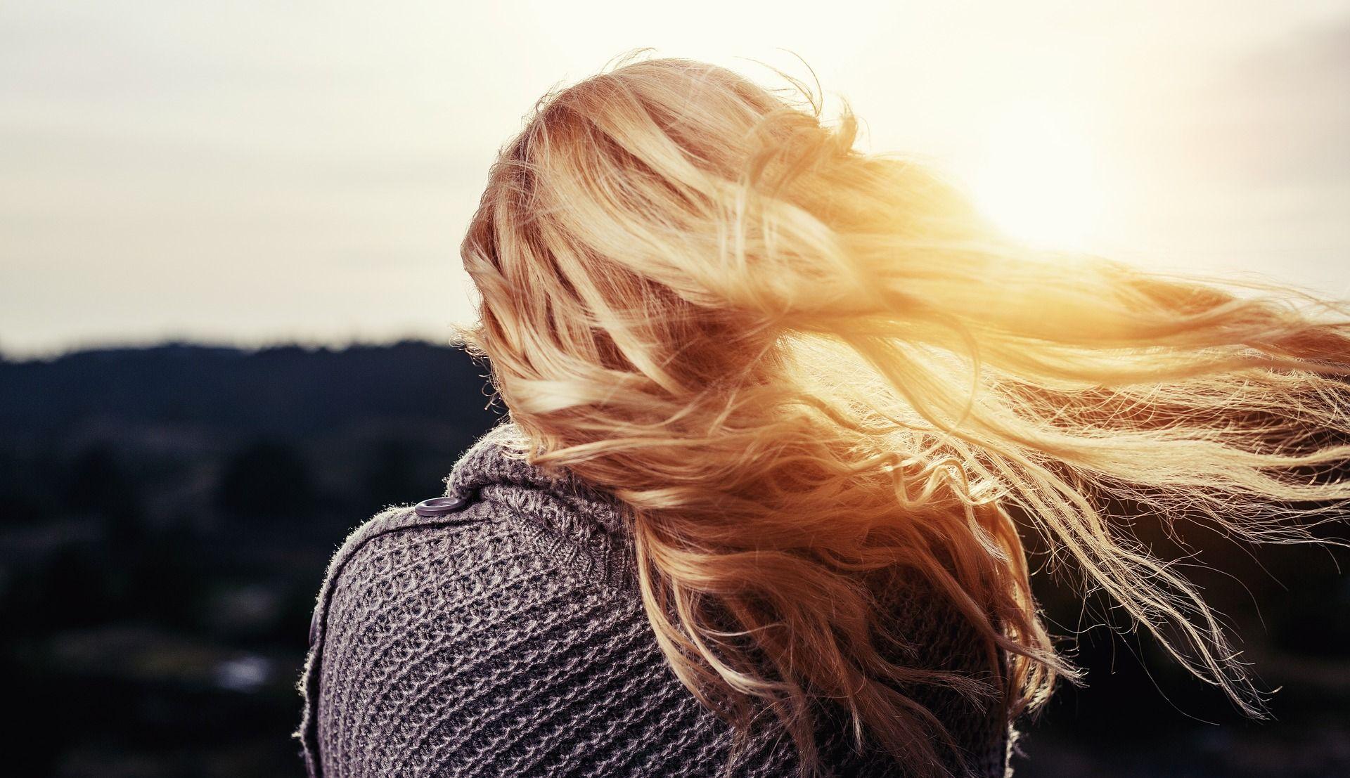 VRIJEME Sunčano i vjetrovito, sutra osjetno hladnije