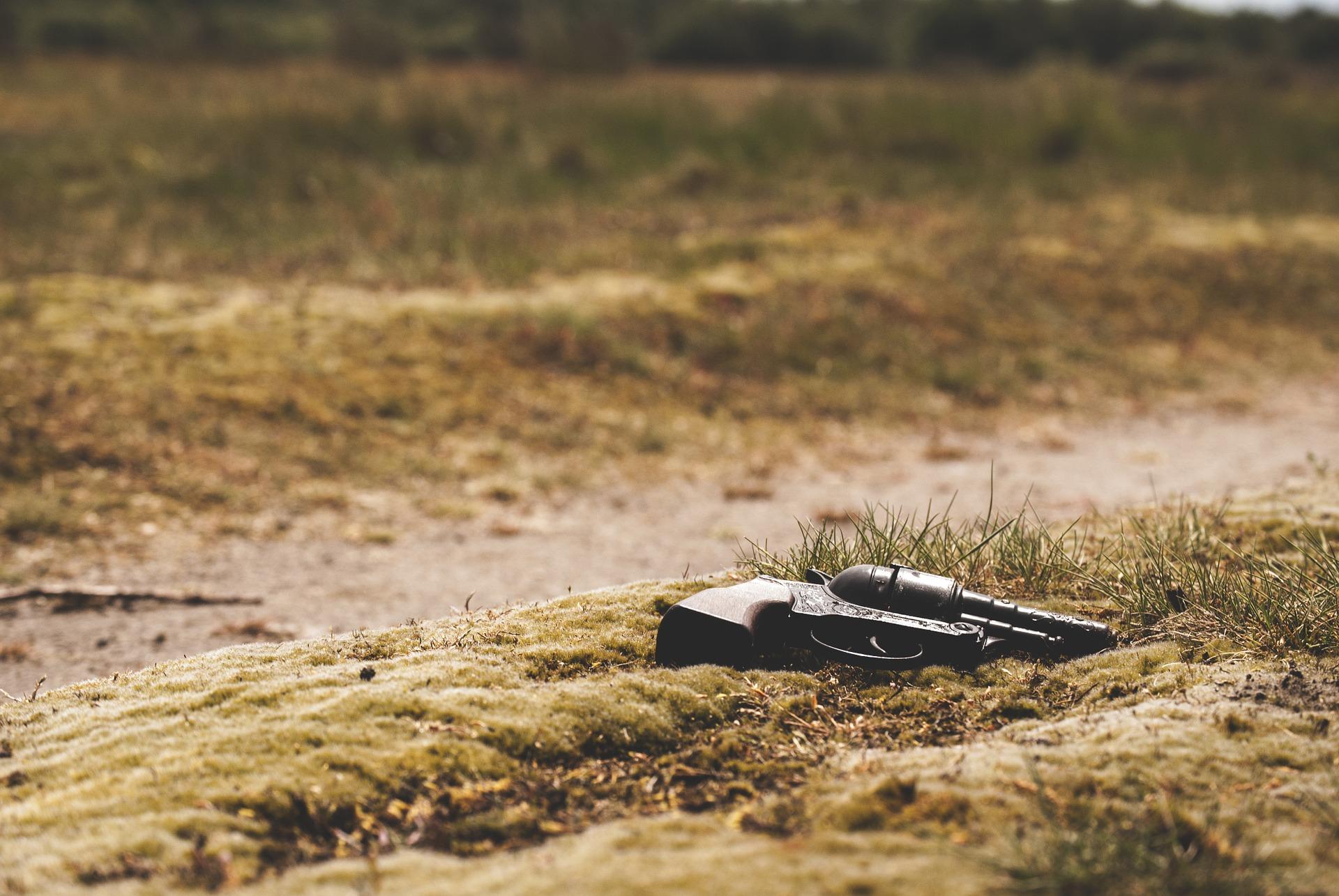 Nova pucnjava u američkoj školi
