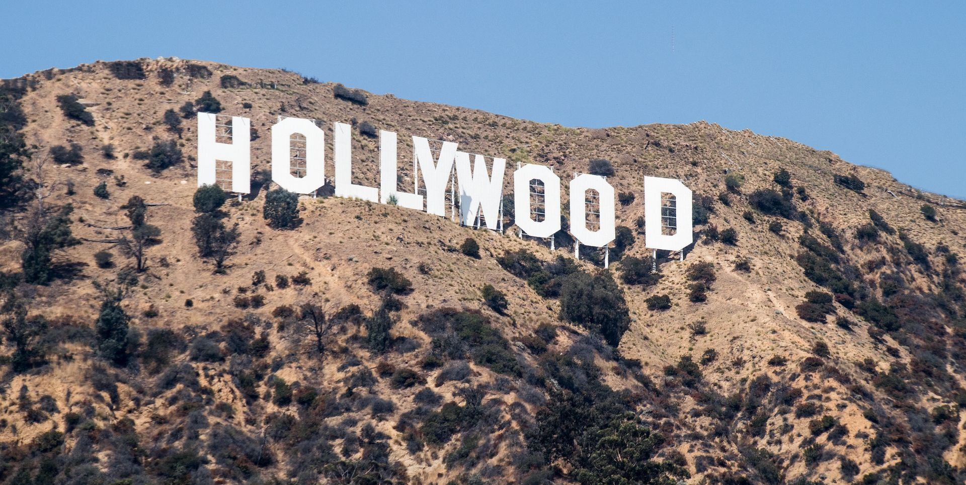 U Hollywoodu nove optužbe za spolno uznemiravanje