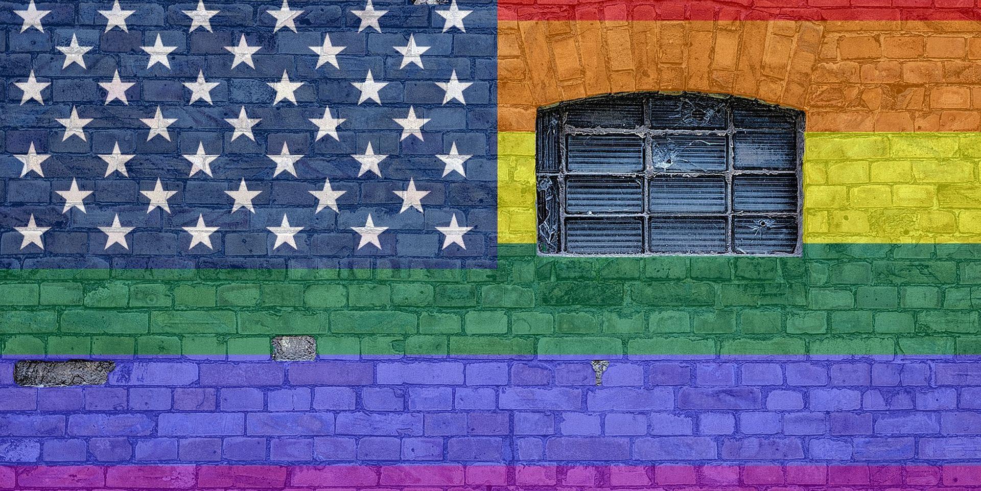 SAD Sutkinja blokirala Trumpovu odluku o zabrani služenja vojske transrodnim osobama
