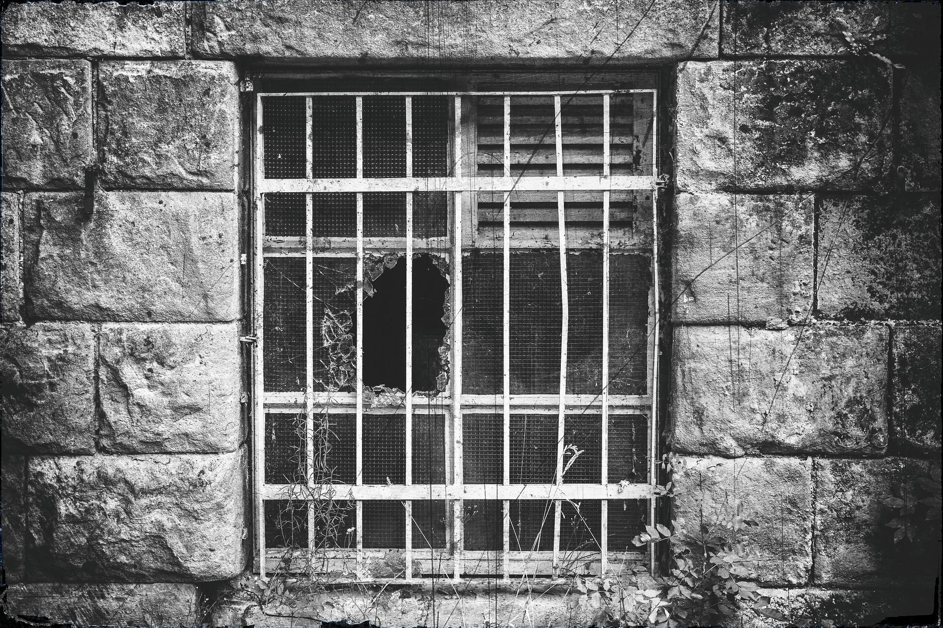 Splitski zatvorenik se predozirao?