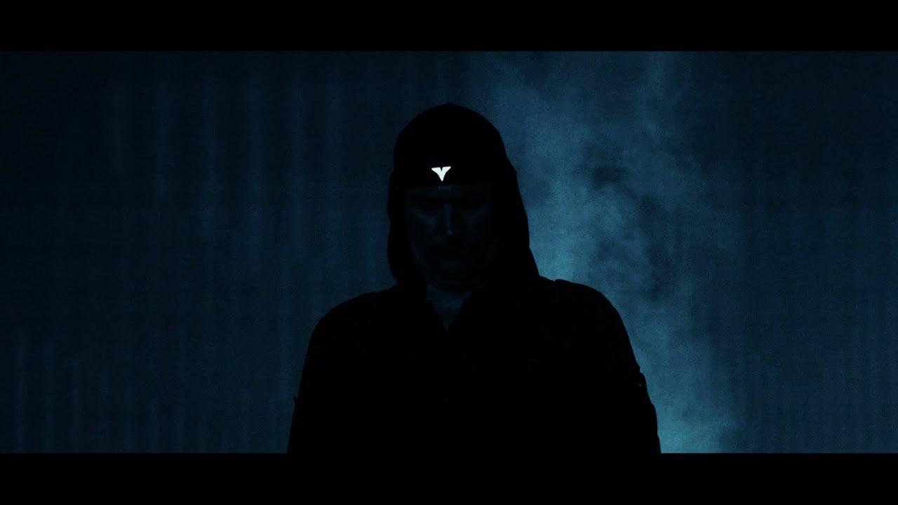 FOTO: VIDEO: Grupa Laibach predstavila videospot snimljen tokom nastupa u KD Lisinski