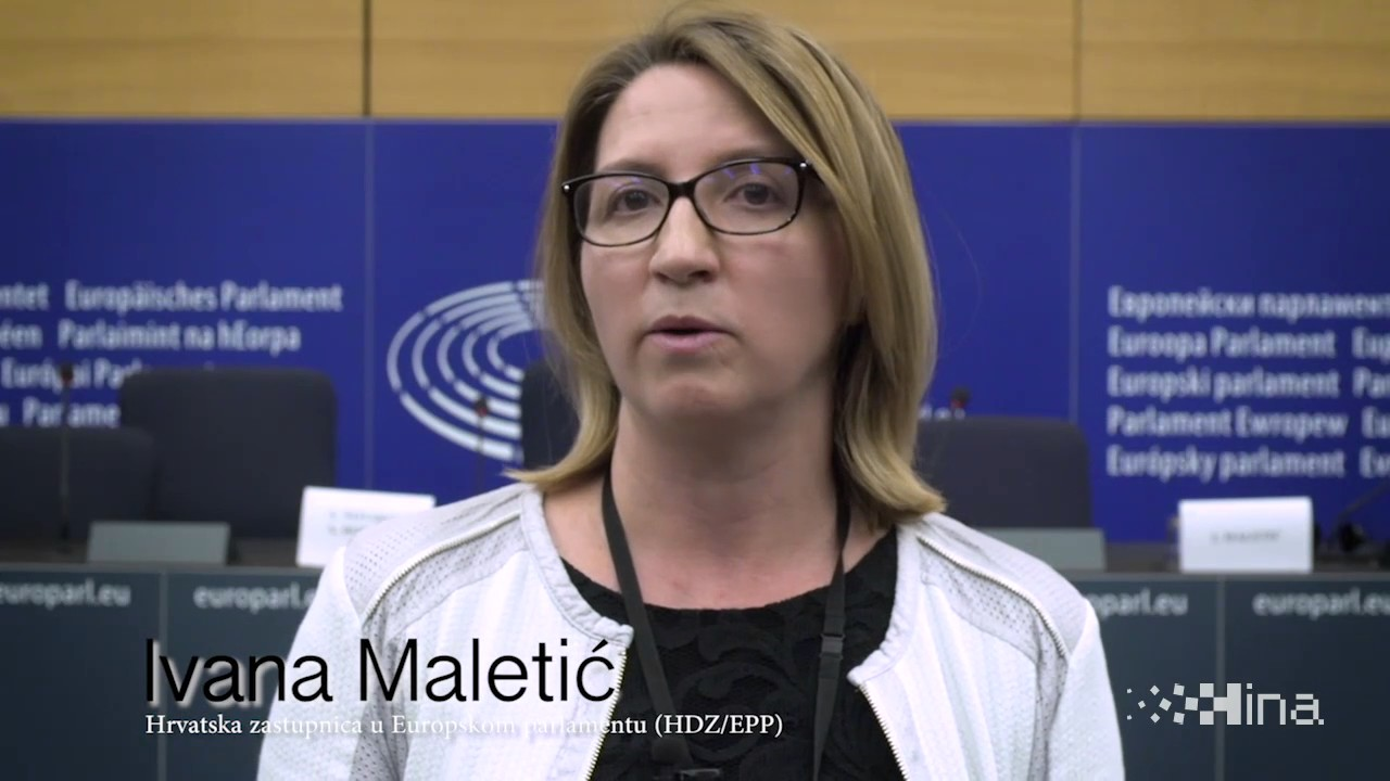 VIDEO: Europarlamentarci pozivaju na prijavu uspješnih projekata financiranih sredstvima EU-a