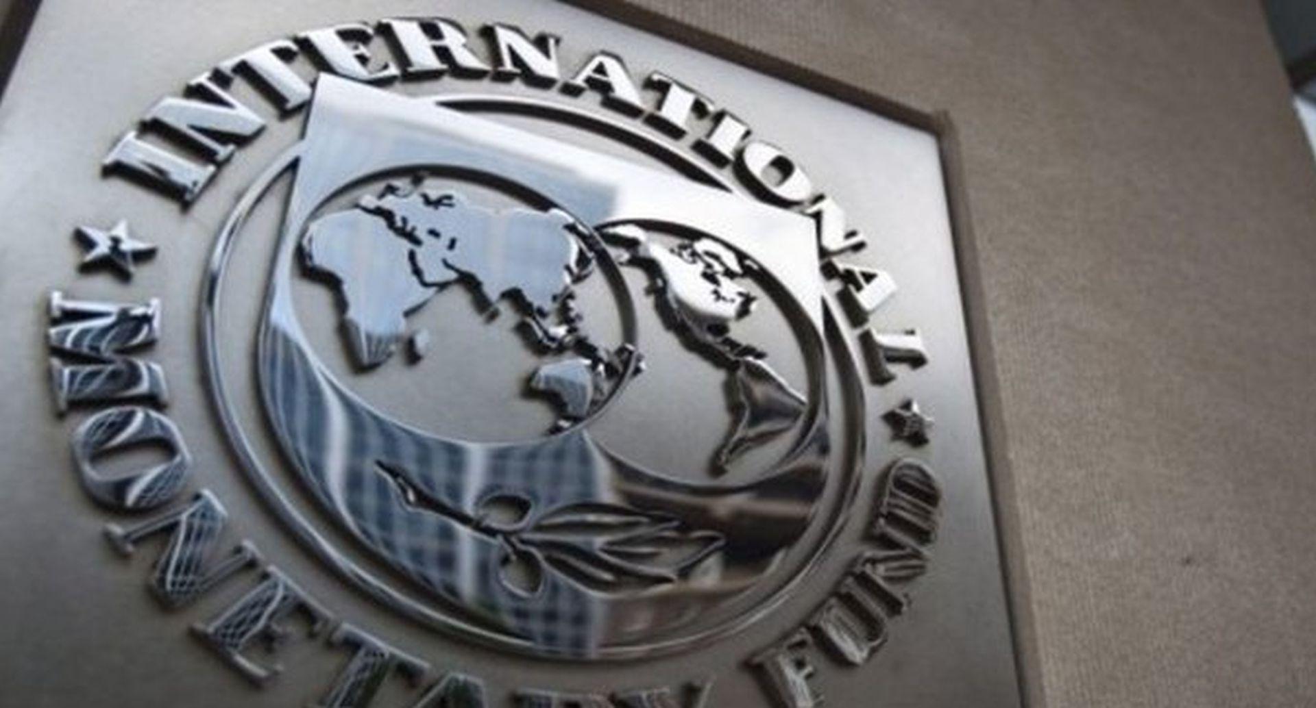 Guverneri i ministri financija 15 zemalja MMF-a i SB-a o 'fintechu'