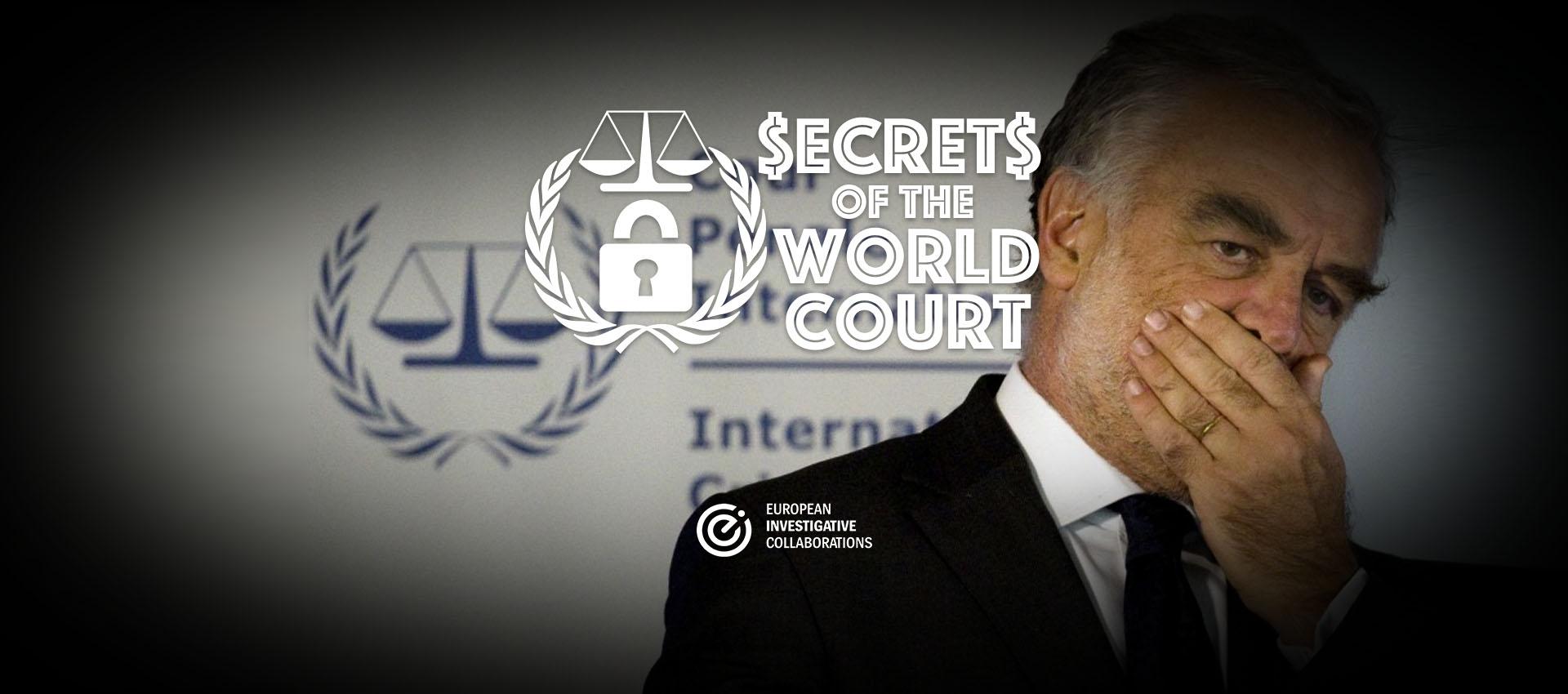 Ocampova lobiranja za Jezide i sukob interesa glasnogovornice Međunarodnog kaznenog suda