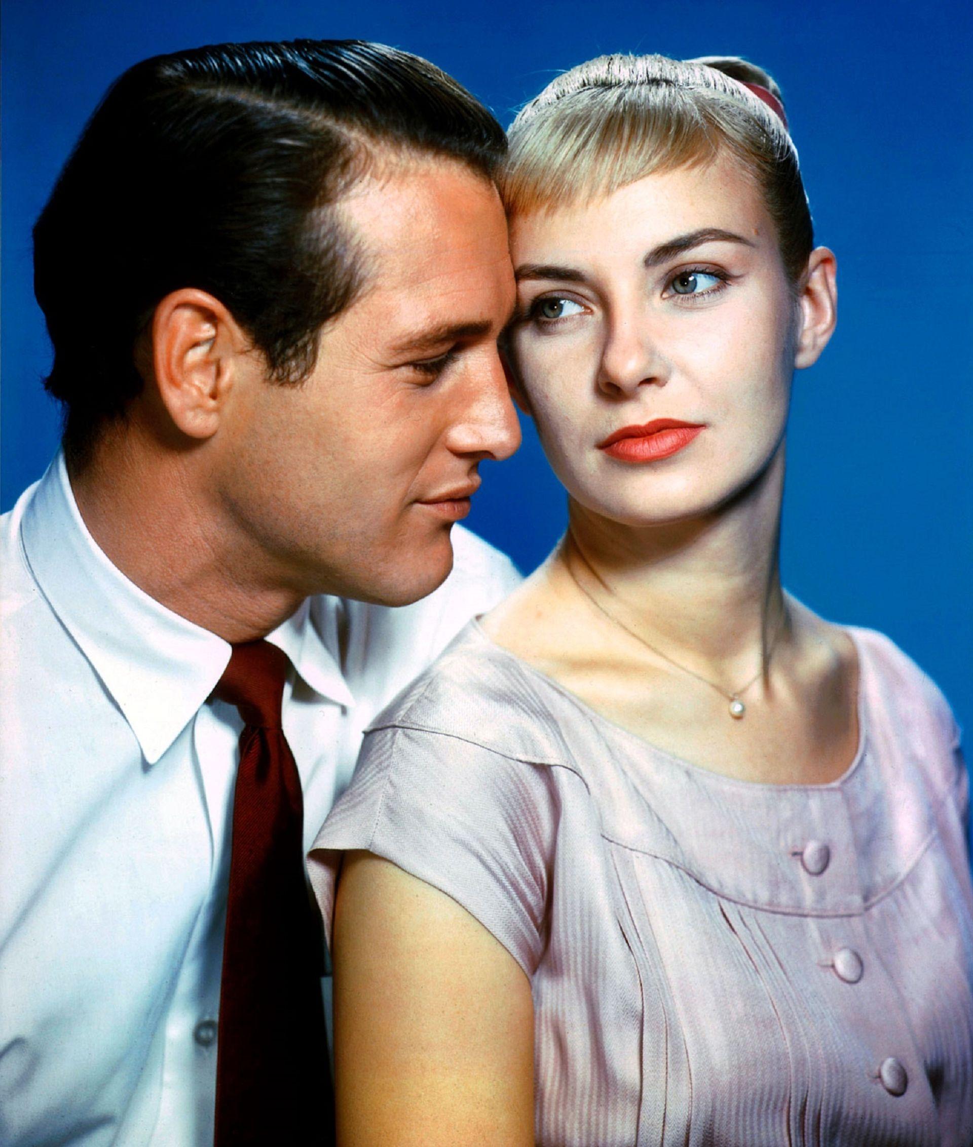 REKORDNA CIJENA Rolex Paula Newmana prodan za 17.8 milijuna dolara