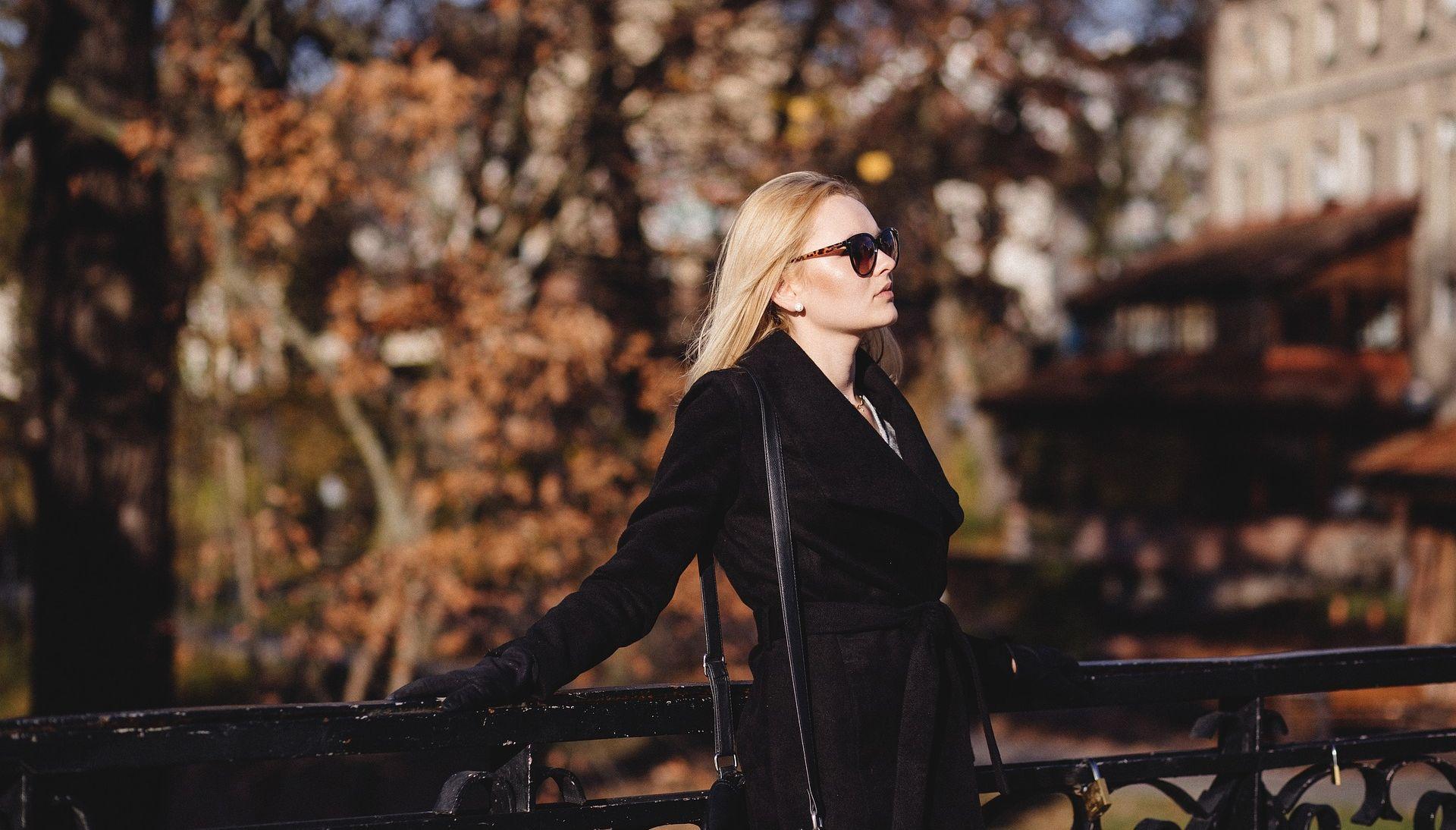 Sunčan prvi dan listopada uz ugodne dnevne temperature