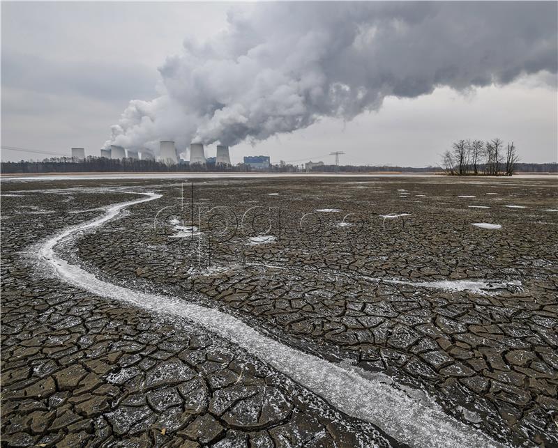 Trumpova administracija ima namjeru ukinuti Obamin klimatski plan