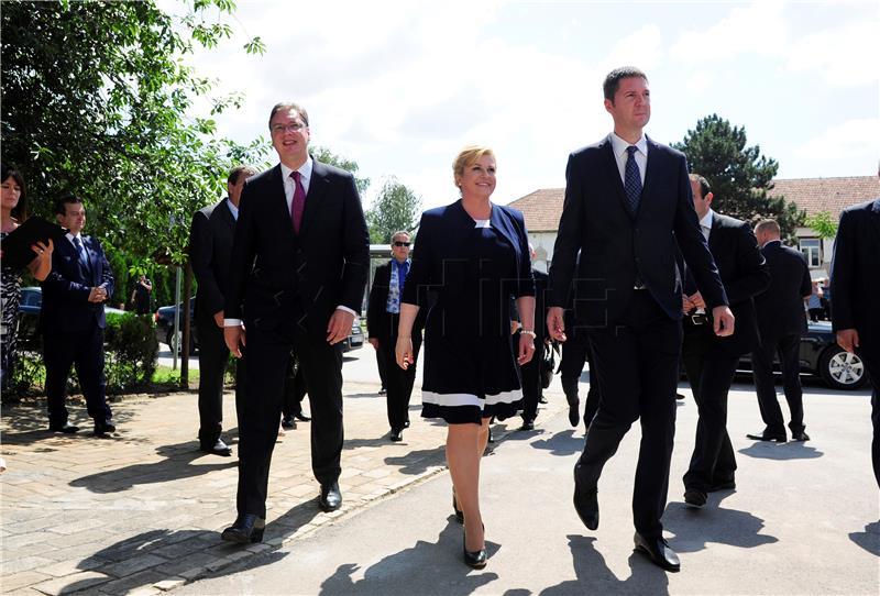 Srbija počela pripreme za otkup rodne kuće bana Josipa Jelačića u Petrovaradinu