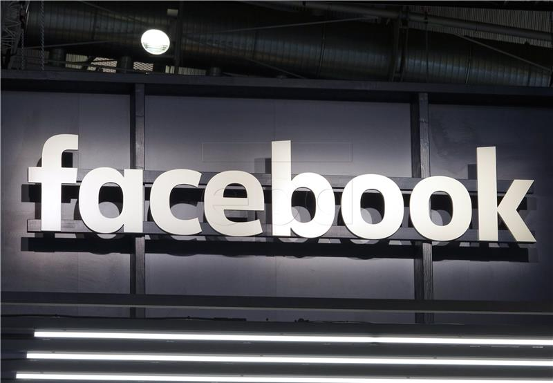 Uhitili Palestinca koji je na FB-u napisao 'dobar dan' na arapskom