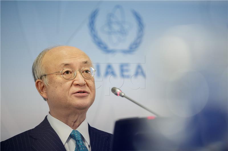 IAEA tvrdi da bez problema kontrolira iranski nuklearni program