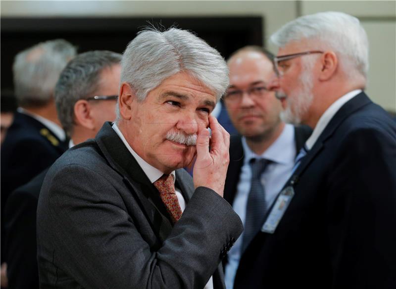 """'Puigdemontov govor je 'prijevara"""""""