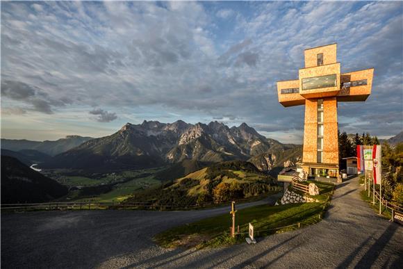 Građani Tirola na referendumu odbacili kandidaturu za ZOI 2026.
