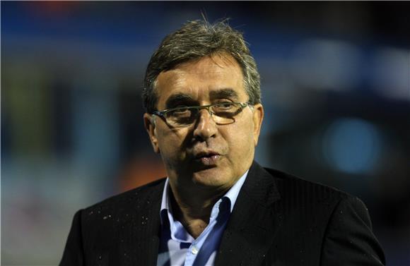 Branko Ivanković ostao bez finala azijske LP
