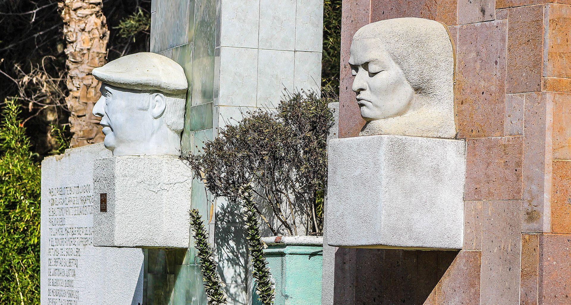 Pablo Neruda nije umro od raka