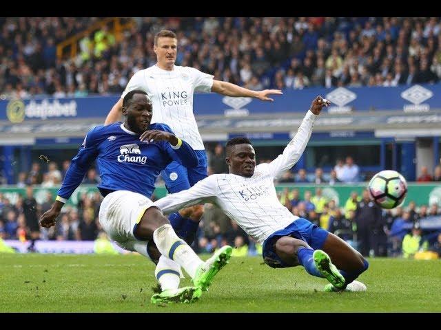 VIDEO: PREMIERLIGA Novi poraz Evertona, Vlašiću 69 minuta