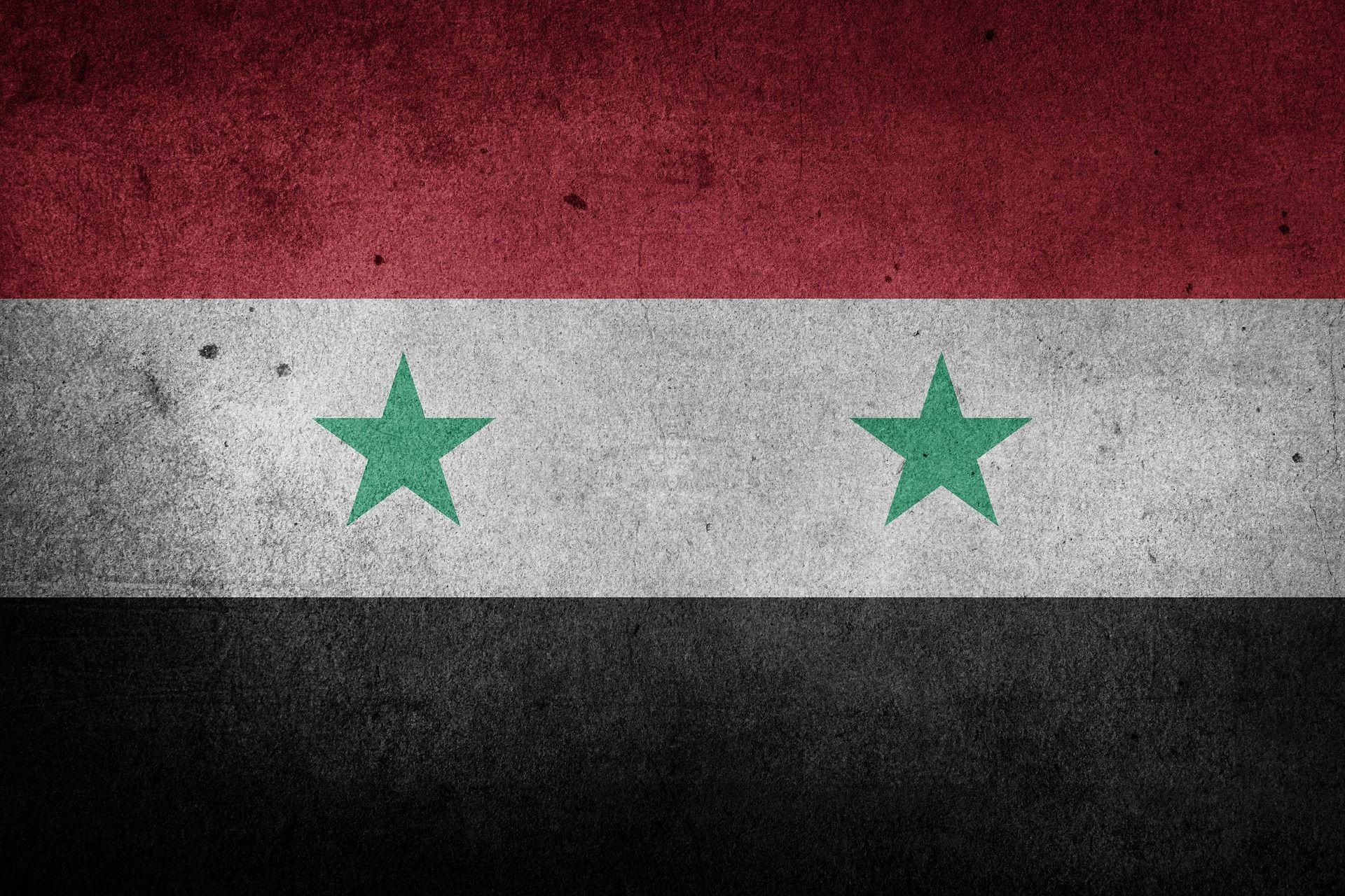 Zagrebačkom srednjoškolcu sa sirijskom putovnicom zabranili ulazak u Sloveniju