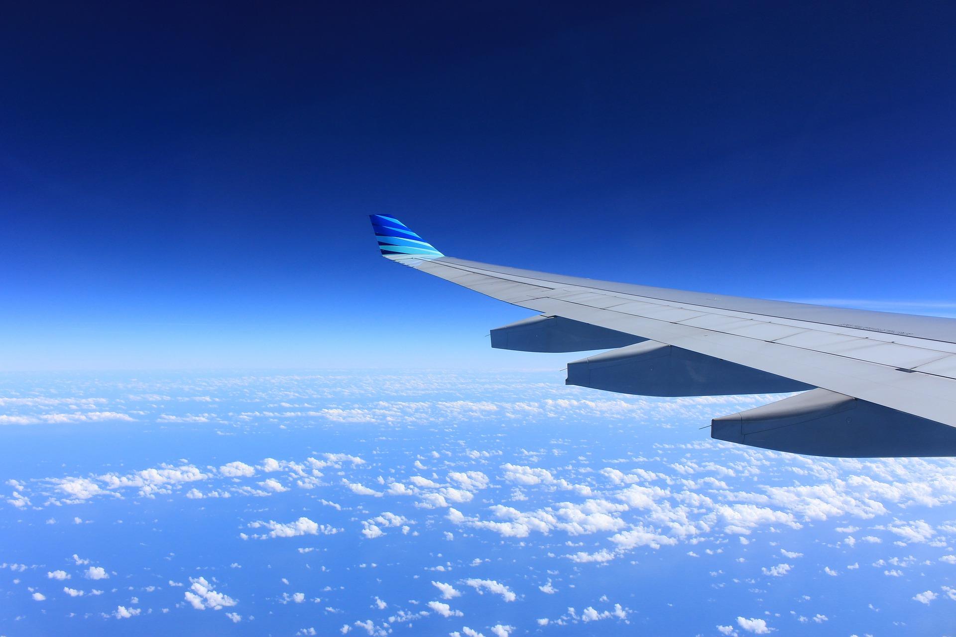 PROPAST POPULARNE AVIOKOMPANIJE Otkazano 300 000 letova