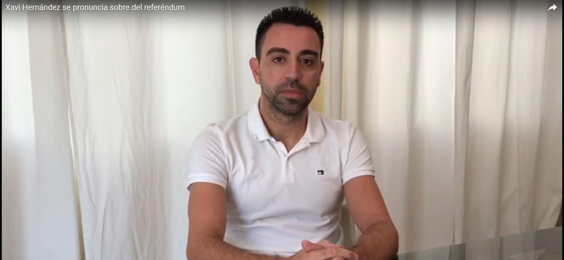 """LEGENDE BARCELONE PODRŽALE REFERENDUM """"Ono što se događa danas u Kataloniji je sramota"""""""
