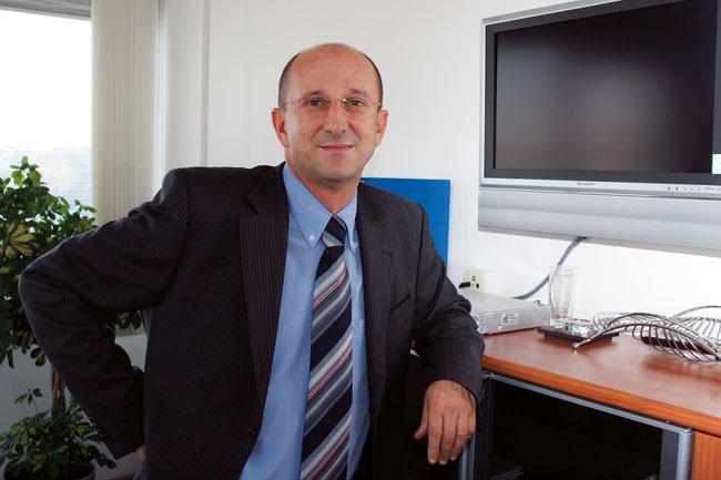 Nezadovoljstvo u SDP-u: Zašto se pregovara s Ljubičićem?