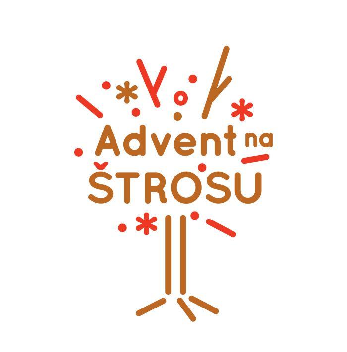 Advent na Strossu prepun je novih i atraktivnih sadržaja