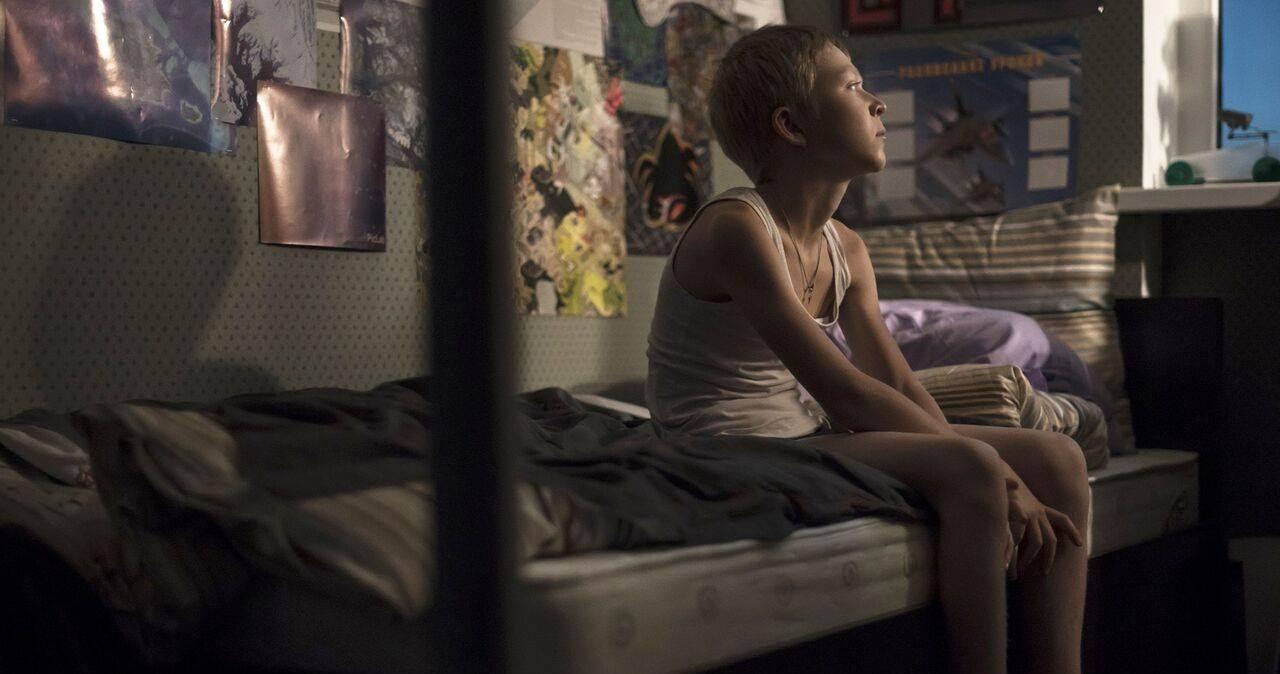 VIDEO: Ruska nagrađivana drama 'Bez ljubavi' prikazuje se u hrvatskim kinima
