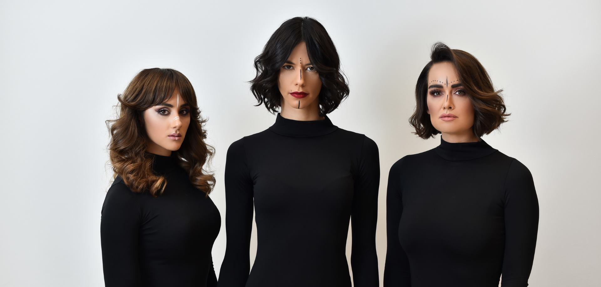 FOTO: BOHEMIAN TRIBE BEAUTY CONCEPT Otvoren novi splitski beauty salon jedinstvenog koncepta