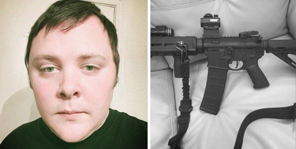 Objavljen identitet napadača odgovornog za najgoru masovnu pucnjavu u modernoj povijesti Teksasa