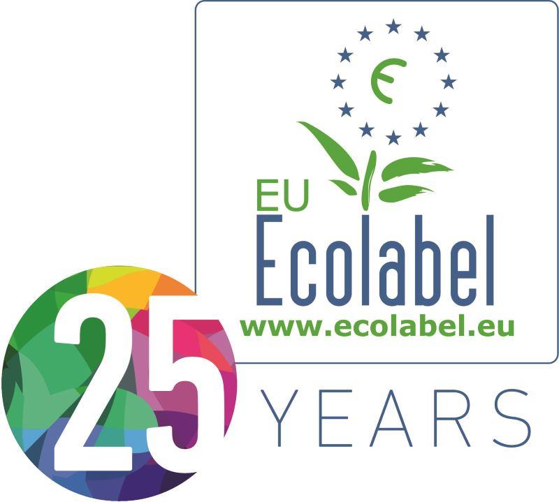 EU ECOLABEL Službena okolišna oznaka Europske unije za vaš proizvod ili uslugu
