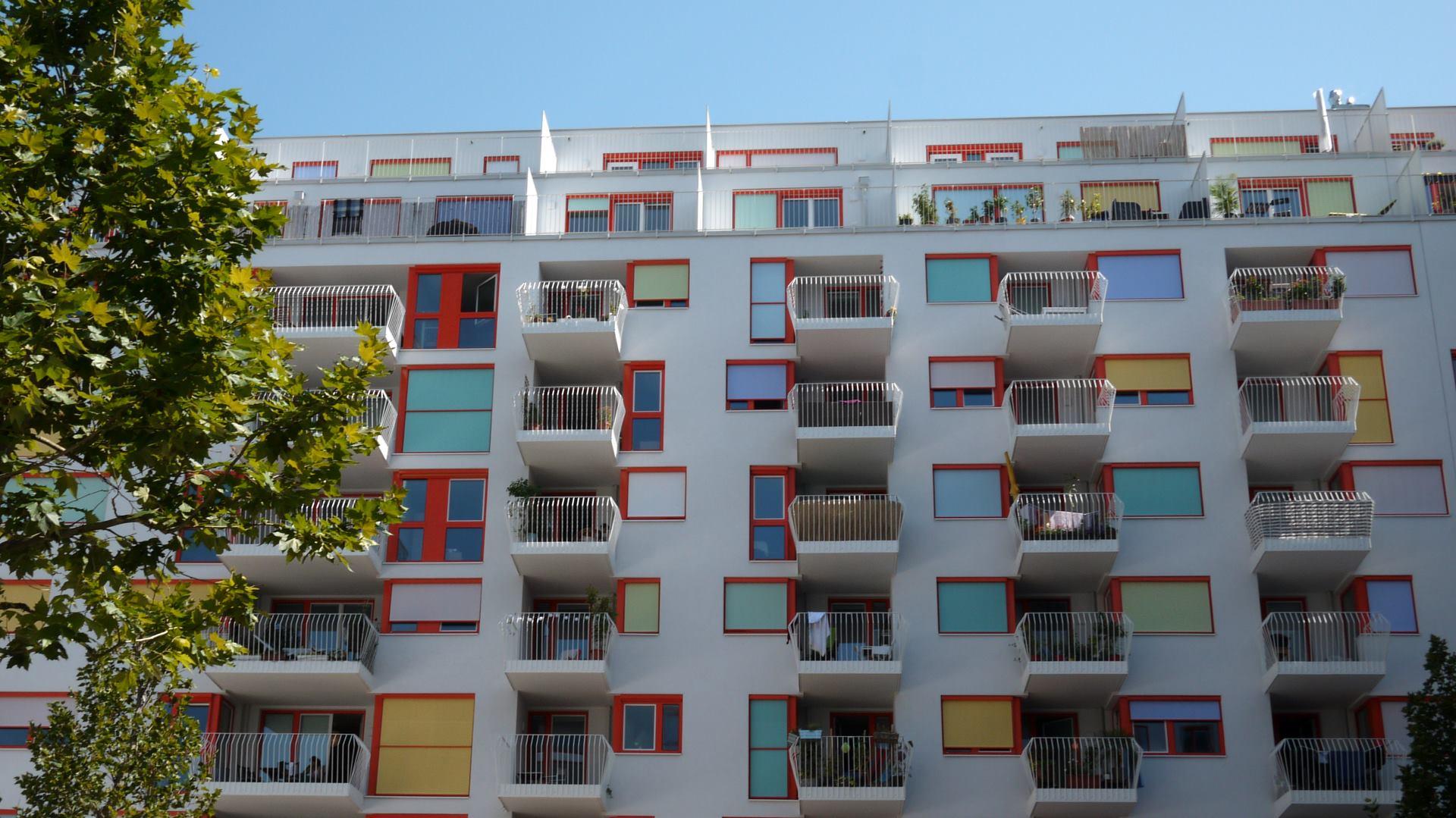 DANI BEČA Dvodnevna stručna konferencija obuhvaća više aktualnih urbanih tema