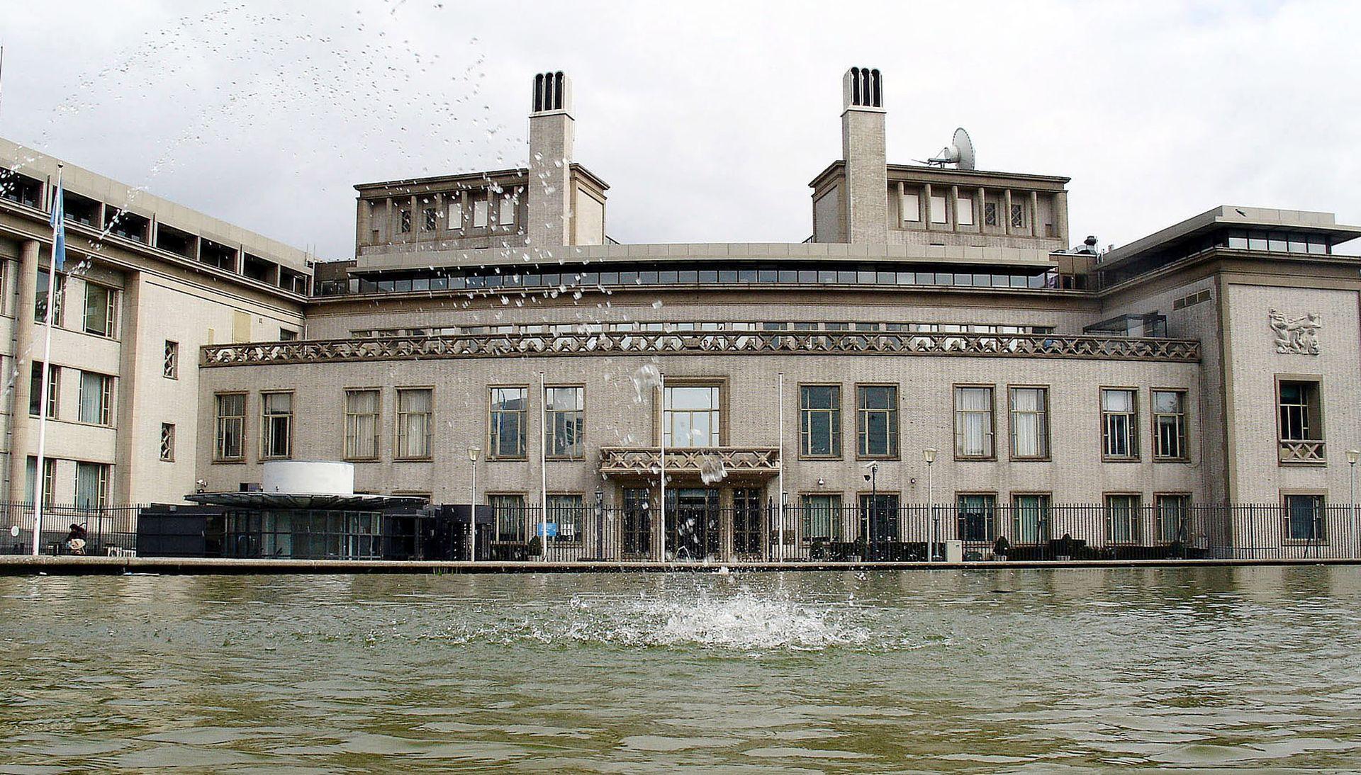 Čelnici Haškog suda kritizirali RH zbog reakcija na presudu