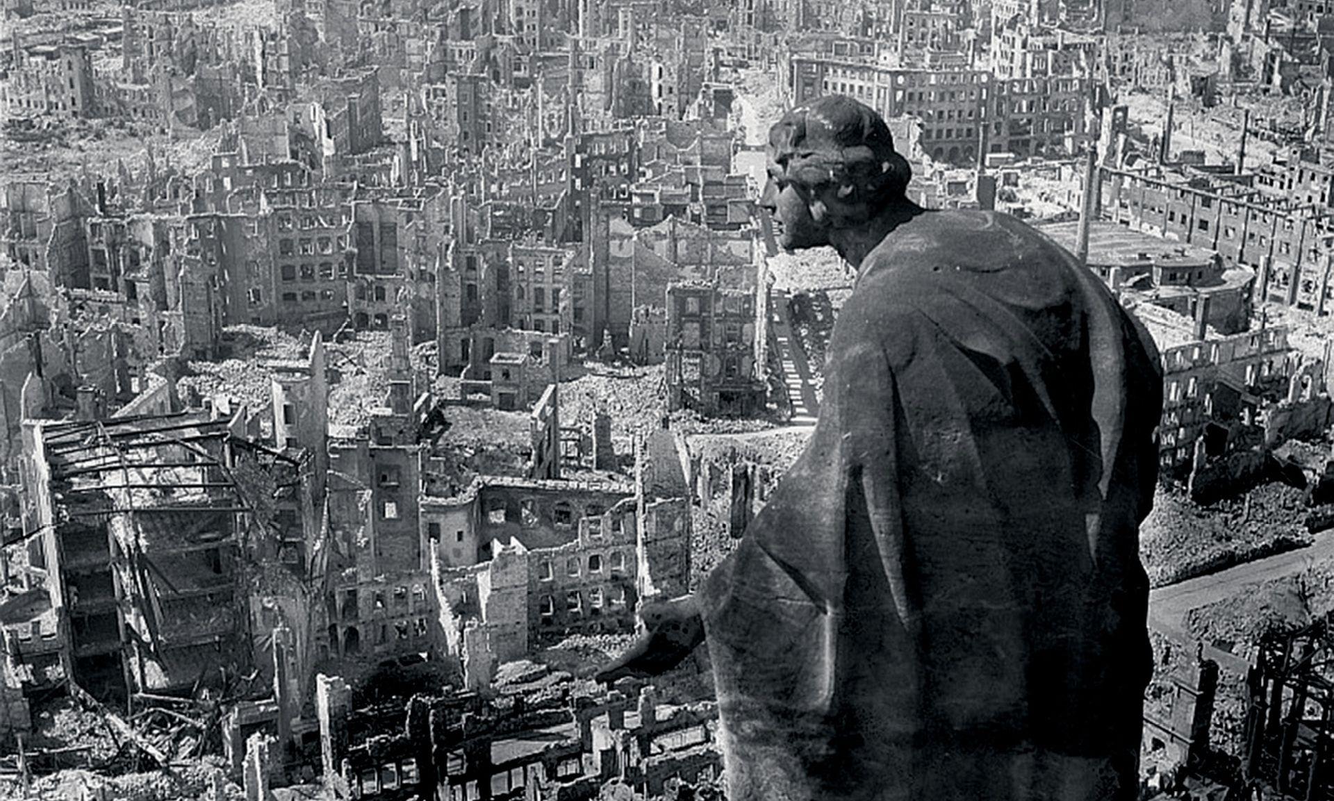 FELJTON: Dnevnik užasa Židova koji je čudom preživio Hitlerov teror