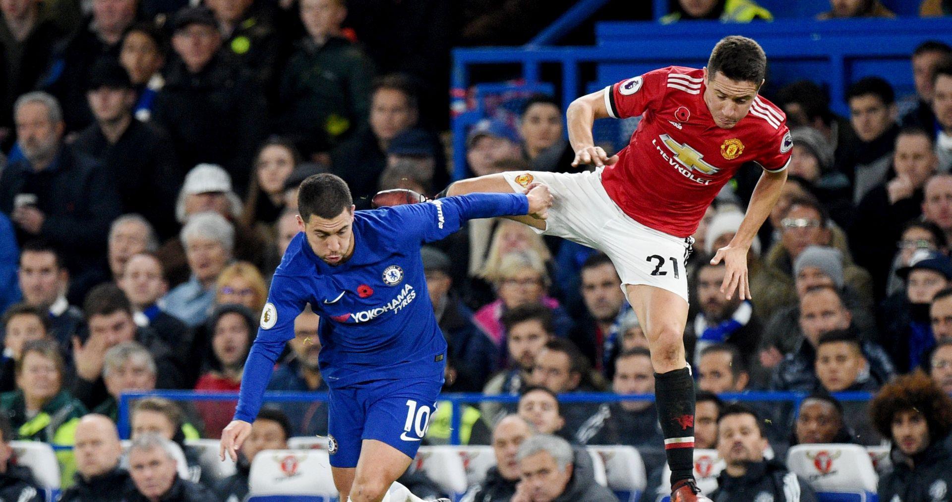 PREMIERLIGA Chelsea bolji od Uniteda, Everton napokon upisao pobjedu