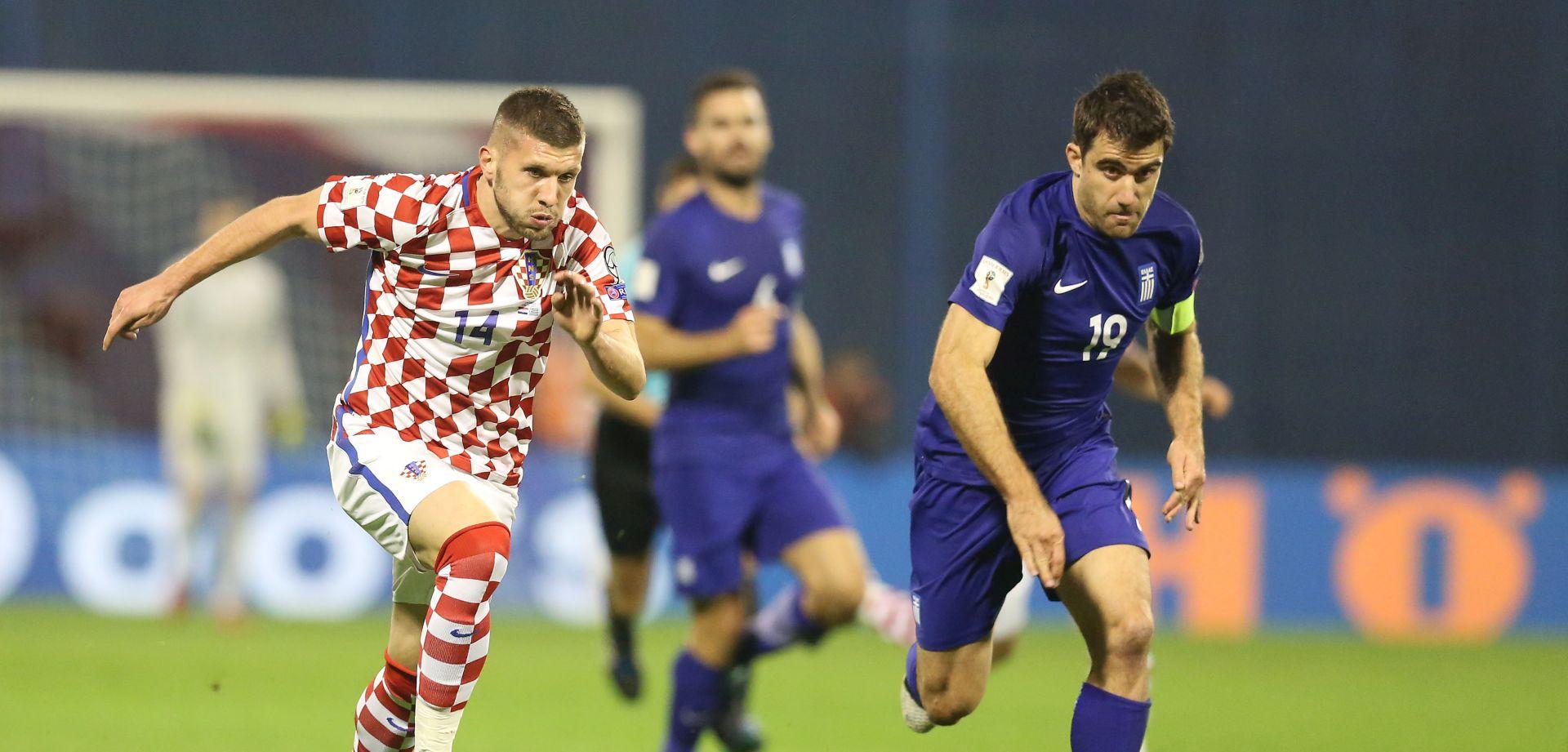 "SOKRATIS ""Hrvatska je 95% u Rusiji"""