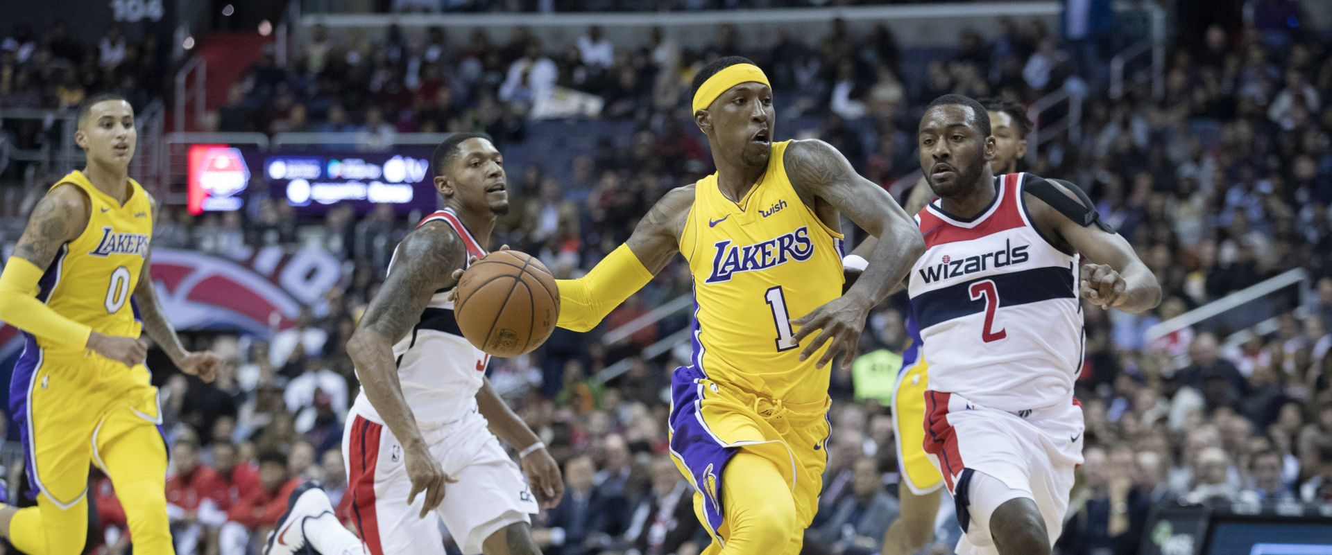 NBA Sacramento u zadnjim sekundama prekinuo pobjednički niz Philadelphije