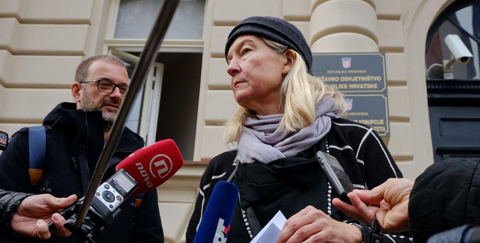Documenta podnijela kaznenu prijavu zbog ratnog zločina u Bogdanovcima