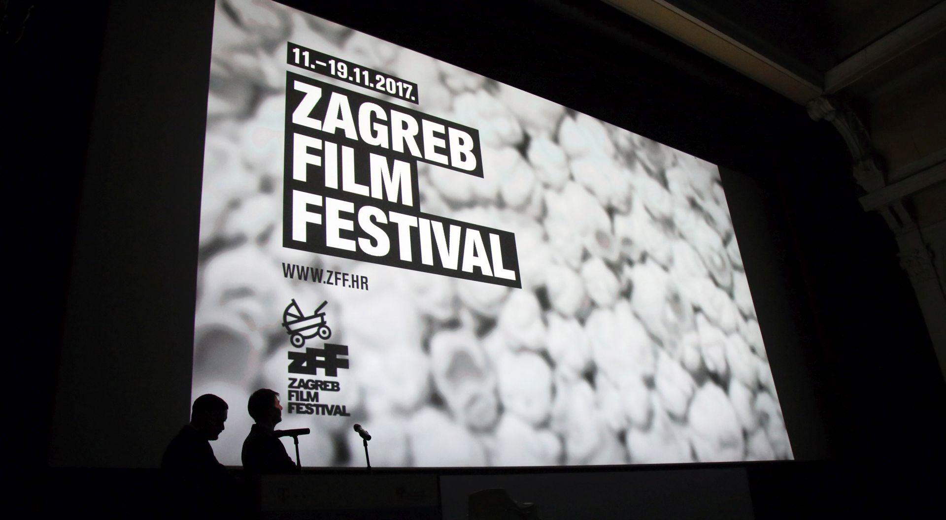ZFF – Hunt: Priča ostaje ključna i u medijima budućnosti