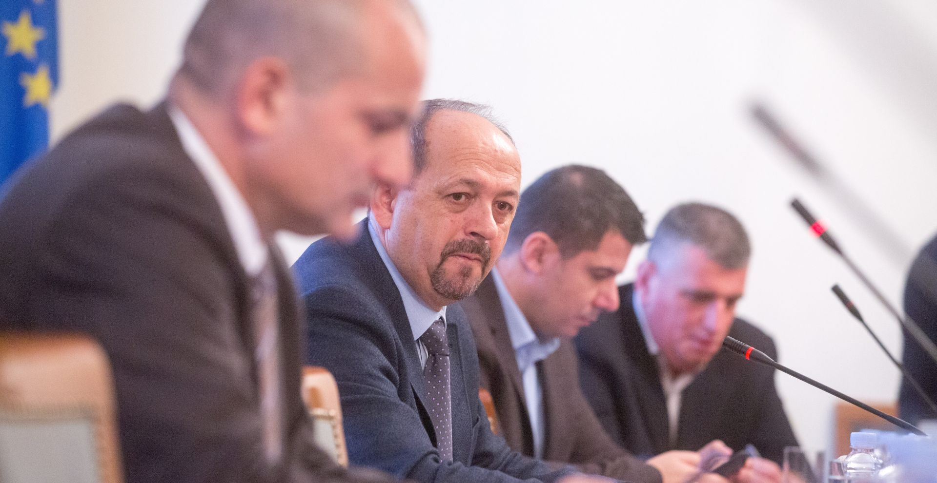 Odbor za Ustav u utorak odlučuje o sudbini Povjerenstva za Agrokor