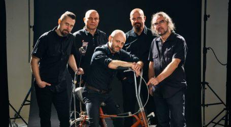 Hrvatski glazbenici nastupaju na prvom Budva beer festu