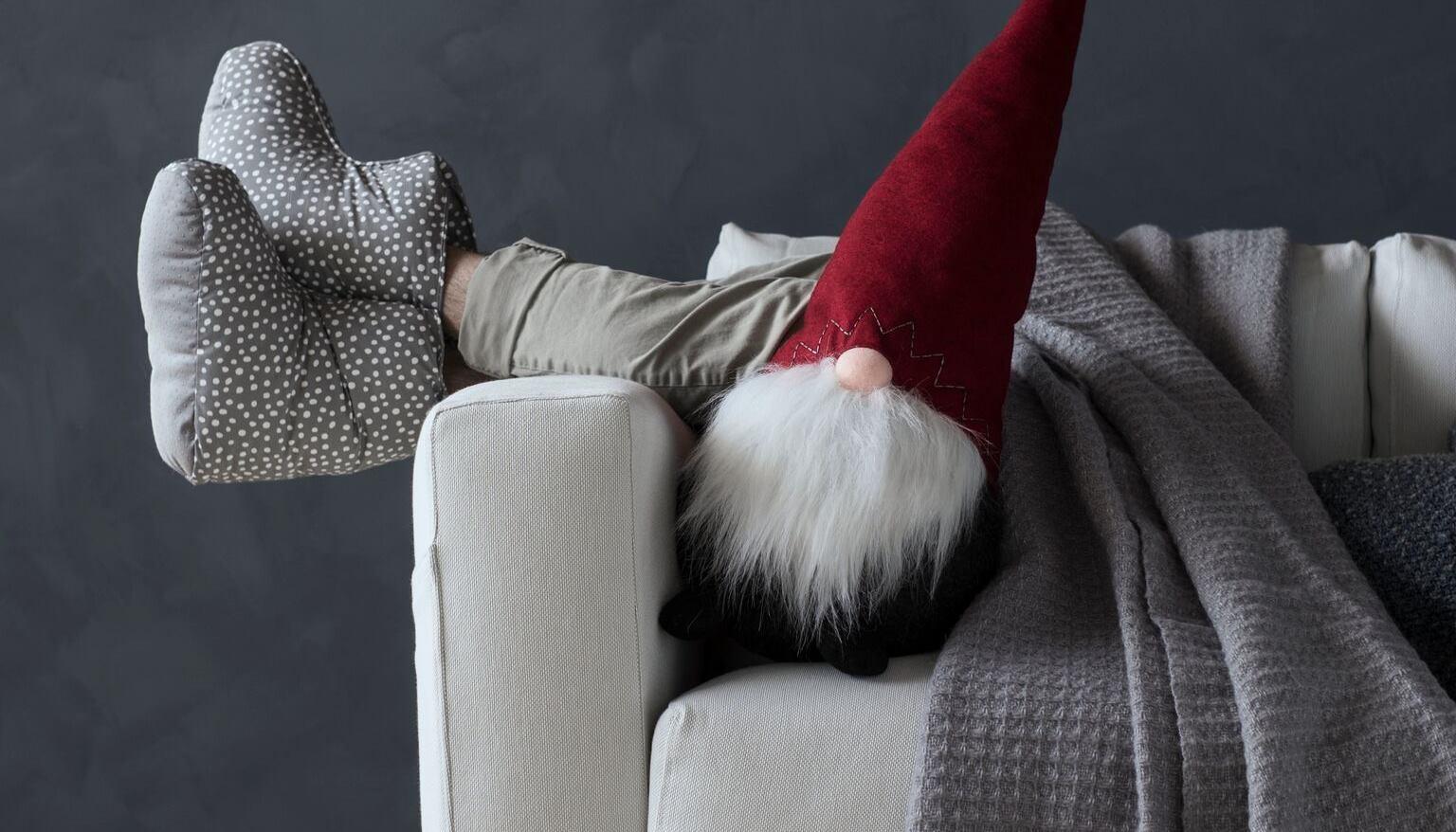 IKEA ZAGREB Dostupna božićna kolekcija inspirirana divljom ljepotom Islanda