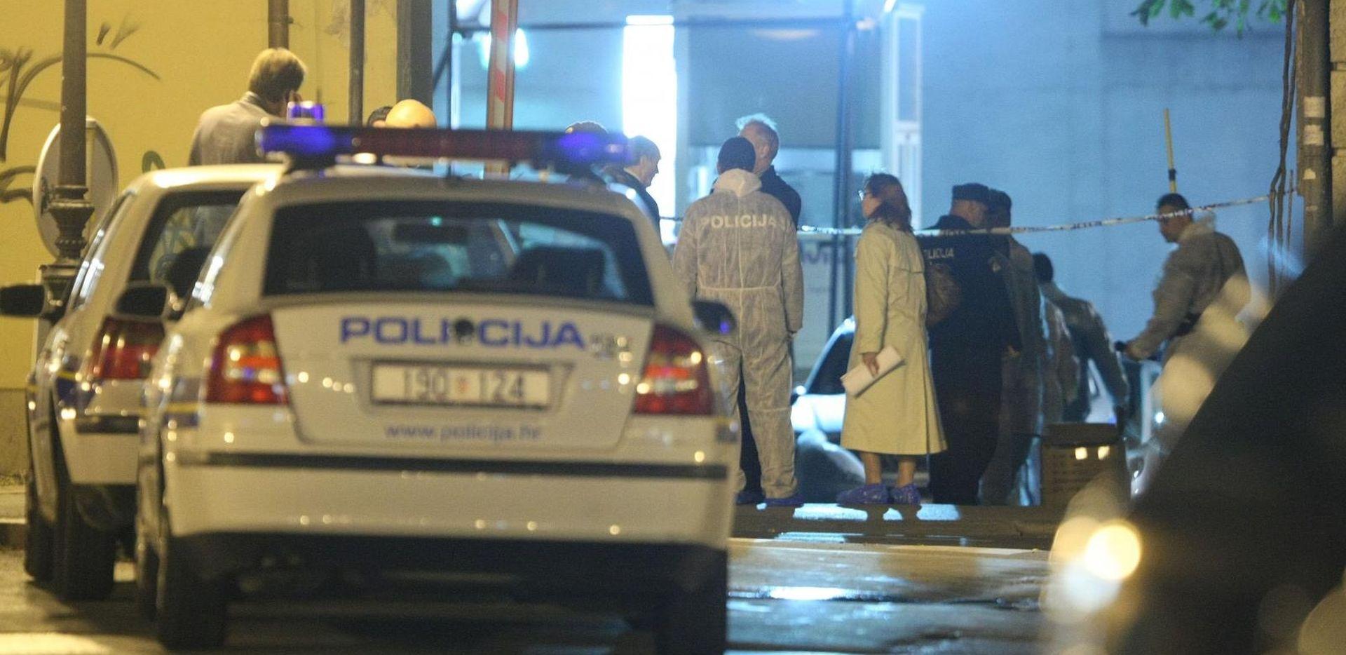 FELJTON Tajna veze hrvatskih političara s ubojstvom Ive Pukanića