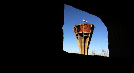 Skandal u Vukovaru: Na susretu ratnih izvjestitelja HRT-a izbjegavalo se spominjanje Siniše Glavaševića