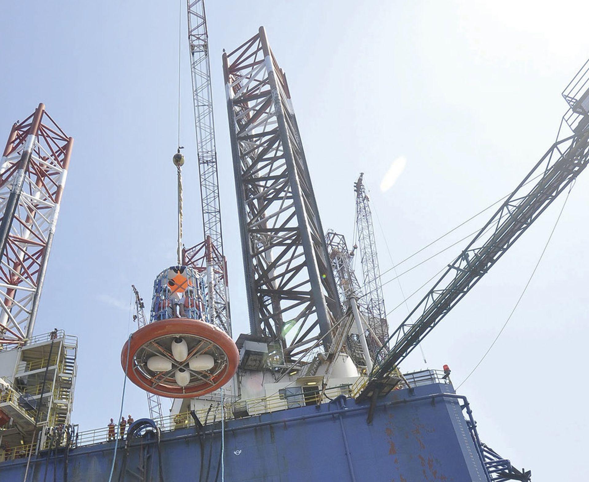 Rast cijena nafte vraća Jadran u fokus svjetskih naftnih kompanija