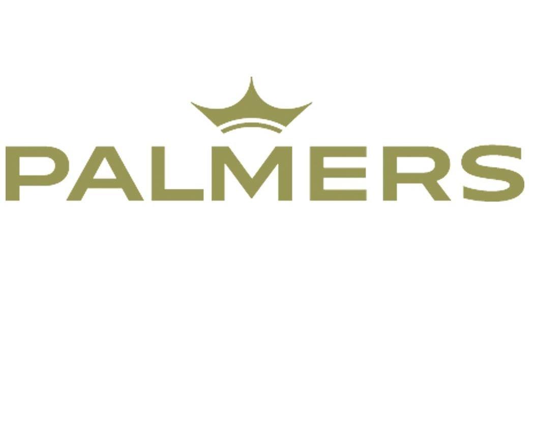 FOTO: PALMERS Decentni kroj muškog donjeg rublja i homeweara