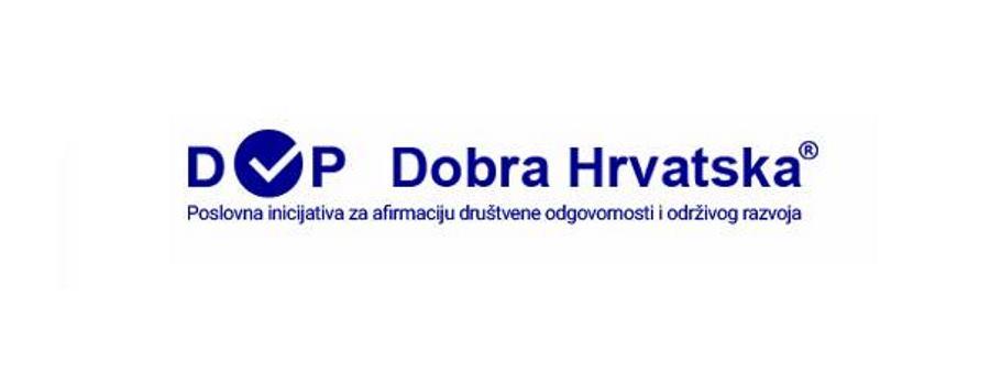 GRAWE, Heineken Hrvatska i Schrack Technik novi članovi Poslovne Inicijative Dobra Hrvatska