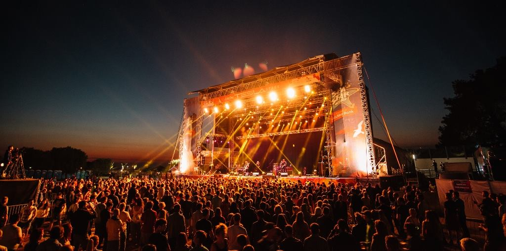 VIDEO: Sea Star Festival već u prvoj godini osvojio dvije prestižne nominacije