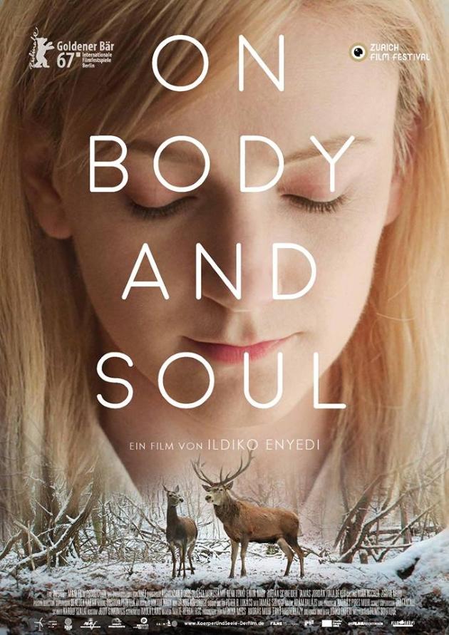VIDEO: Drama 'Tijelo i duša' prikazuje se u kinima