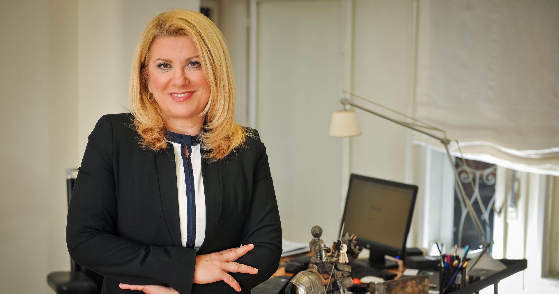 'Nema načina da HDZ smijeni Tomaševića'