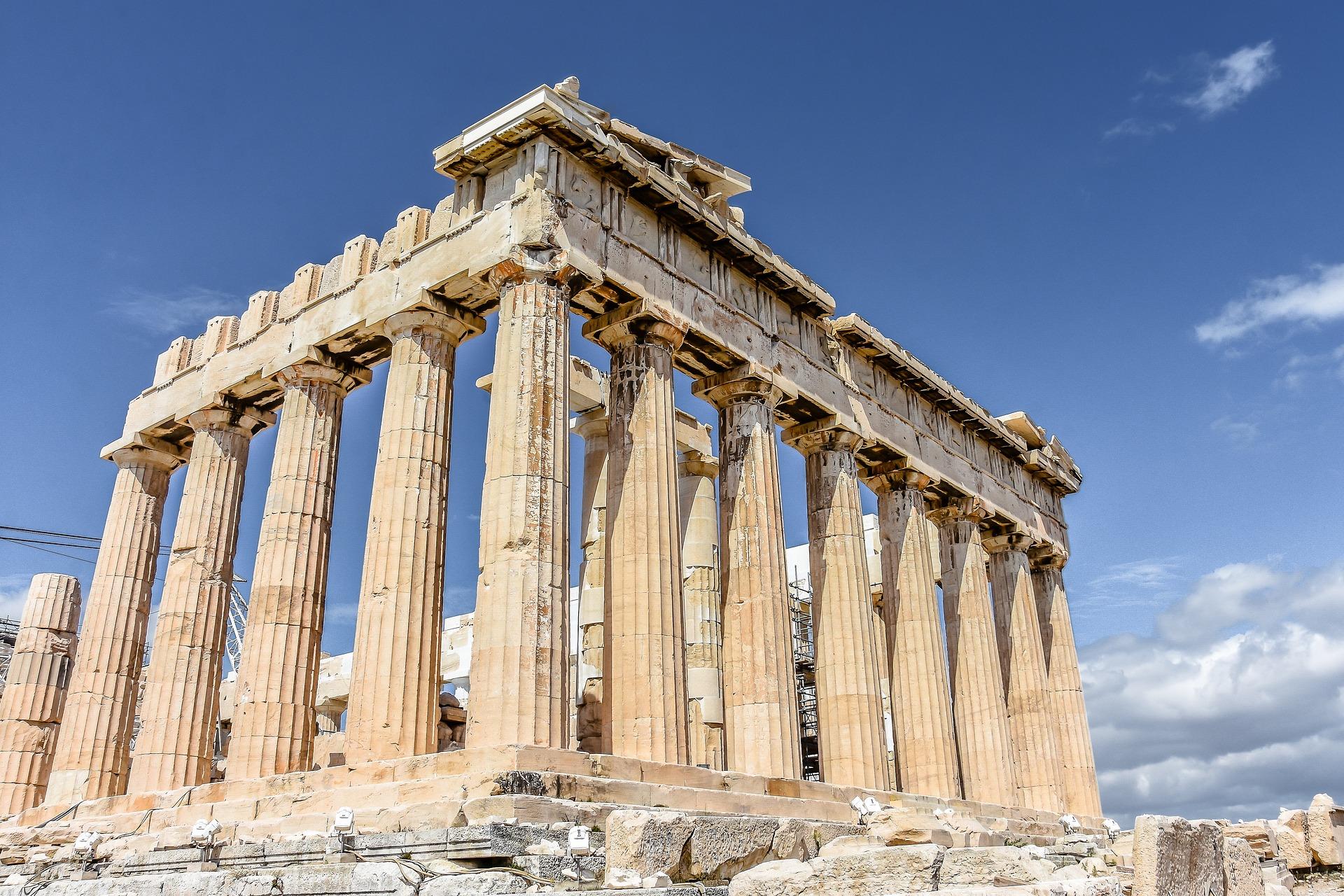 Atenski maraton zasjenio utakmicu Grčka – Hrvatska