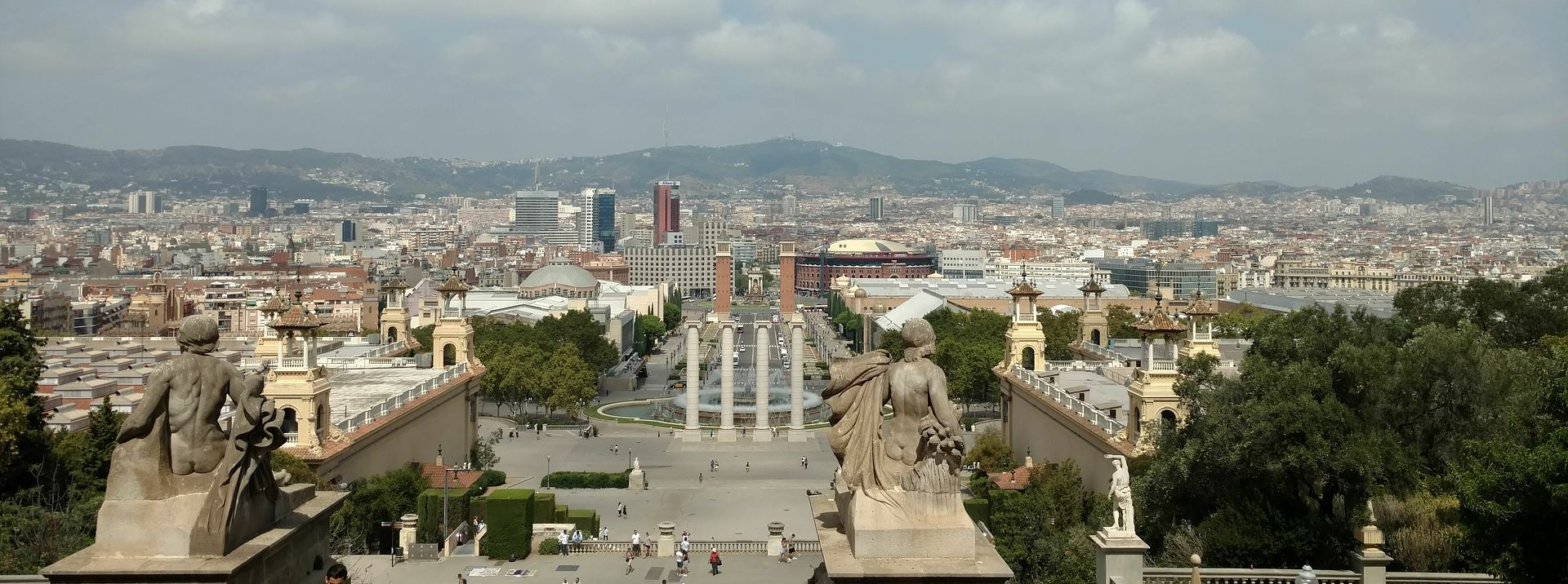 Španjolska vlada i smijenjena katalonska vlast međusobno se optužuju za gubitak domaćinstva EMA-e u Barceloni